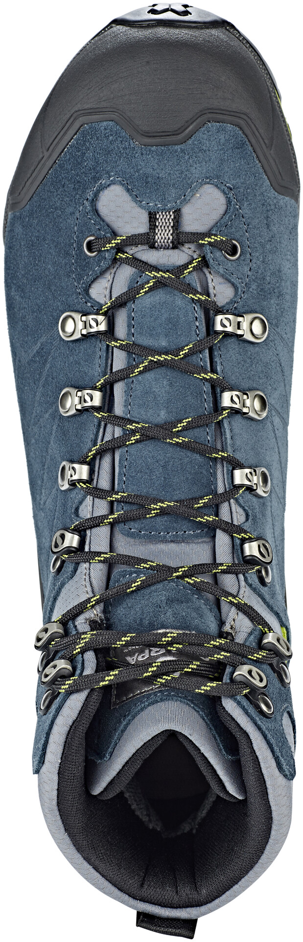 Ottaniospring Shoes Scarpa Men Zg Gtx Trek 54RcAjq3L